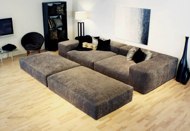 This Is My Favorite Sofa On This Most Comfortable Couches List. It Gets The  Job Done, Get It Here