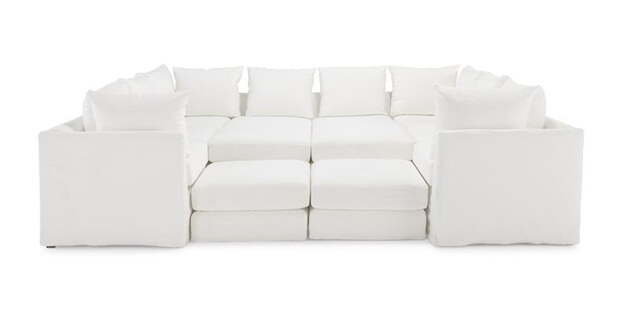 most comfortable couches 2 (1)