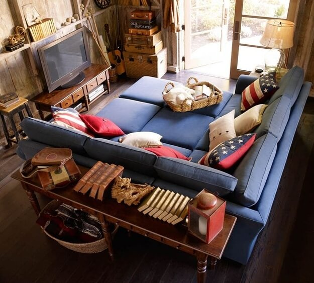 most awesome couches 3 (1)