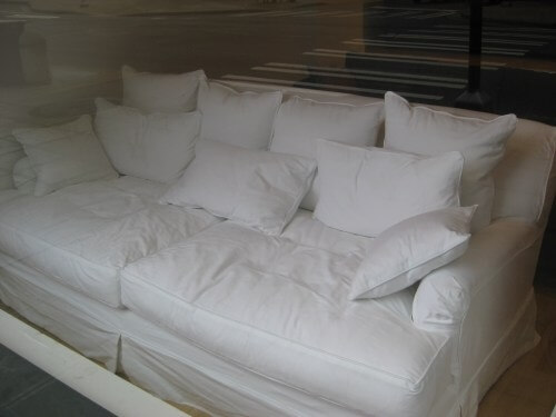 Most Awesome Couches 5 (1)