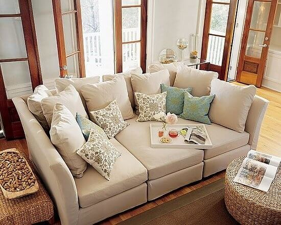 Comfortable Couches the 19 most comfortable couches of all time to make sure you never
