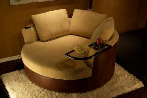 Pleasant The 19 Most Comfortable Couches Of All Time To Make Sure You Lamtechconsult Wood Chair Design Ideas Lamtechconsultcom