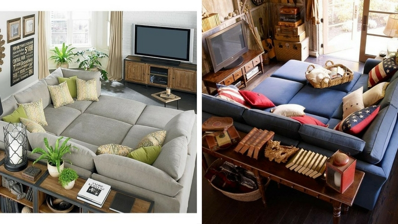 the 19 most comfortable couches of all time to make sure