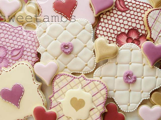 ornamental cookies 10 (1)
