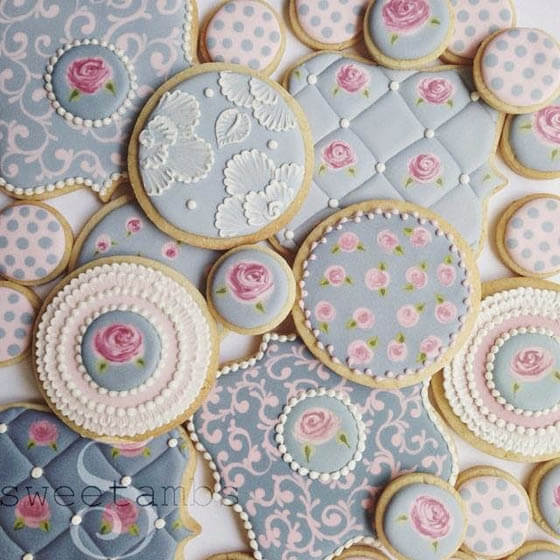 ornamental cookies 3 (1)