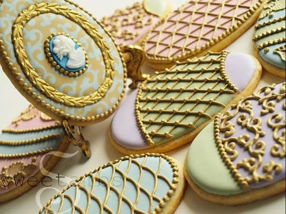 decorative cookies 5 (1)