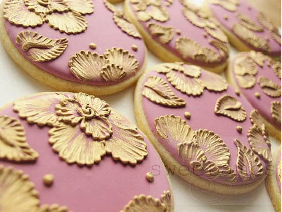 decorative cookies 6 (1)