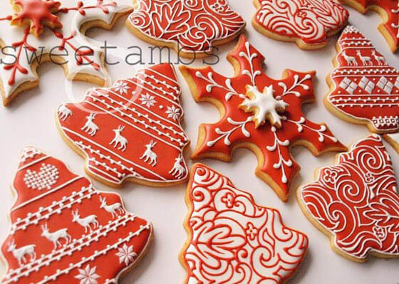 decorative cookies 7 (1)