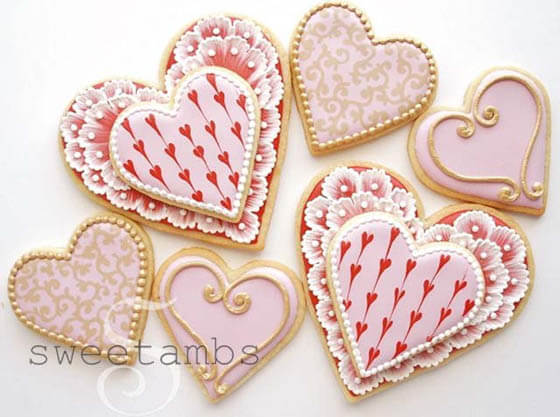 ornamental cookies 9 (1)