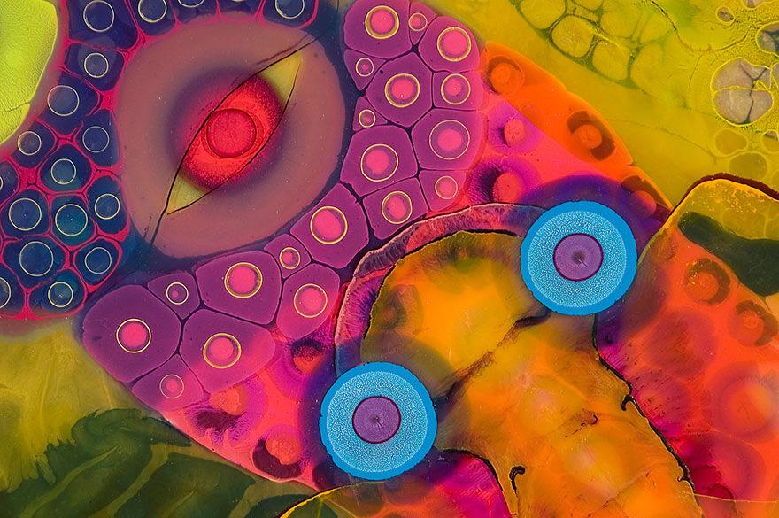 psychedelic artwork 3 (1)