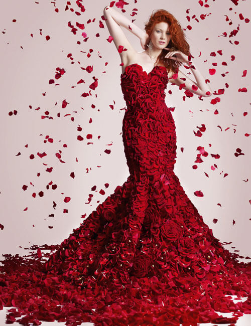 red dress 2 (1)