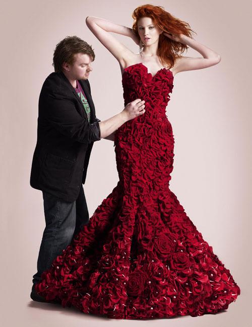 red dress 3 (1)