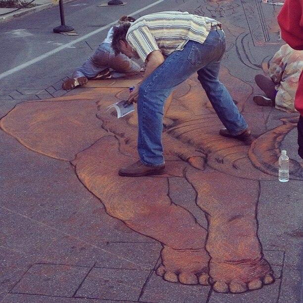 sarasota chalk festival 4 (1)
