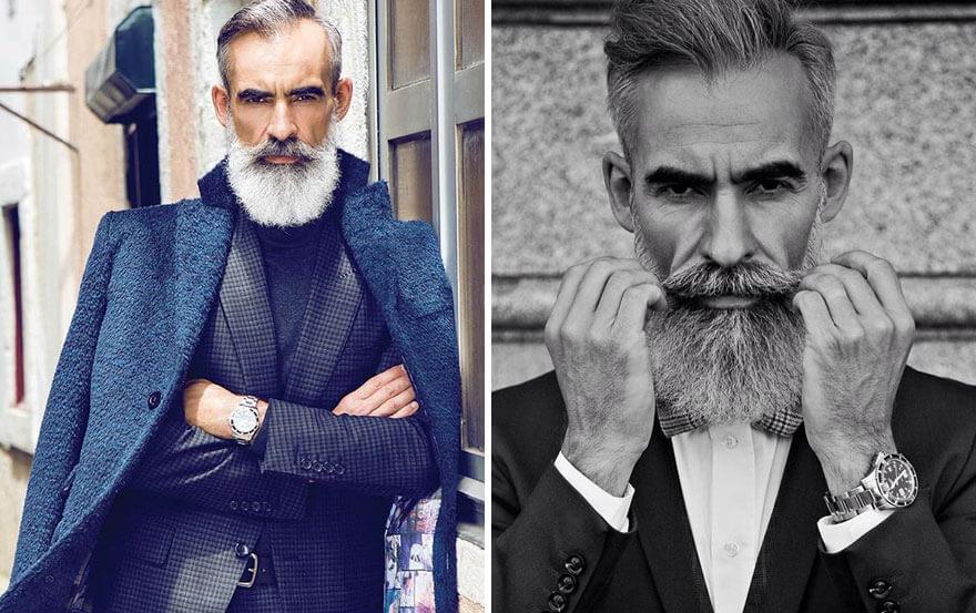 handsome older men 11 (1)