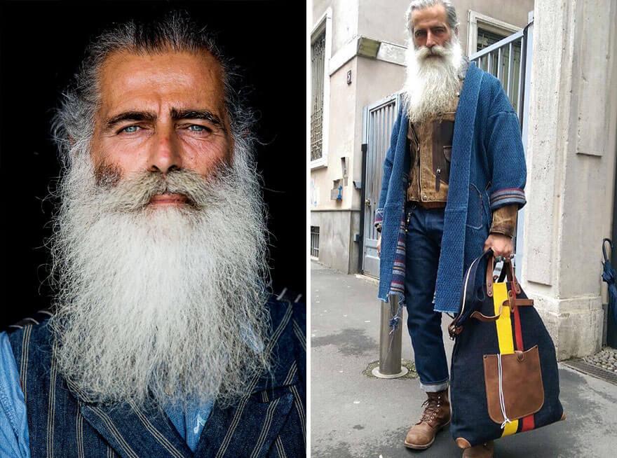hot older men 13 (1)