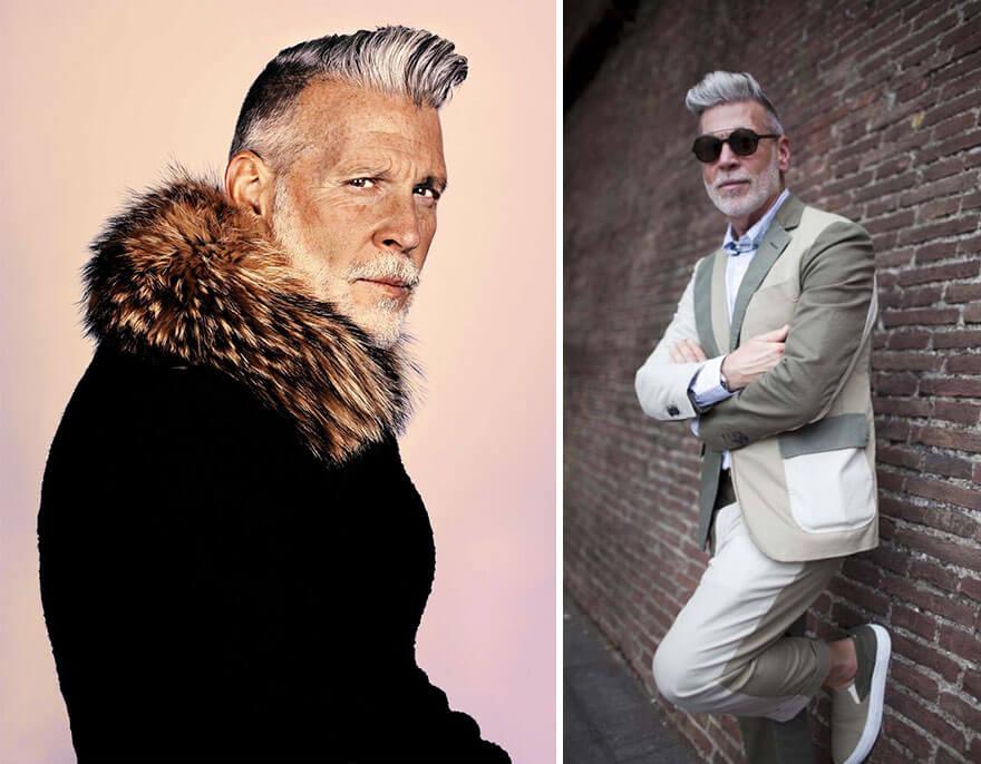 hot older men 14 (1)