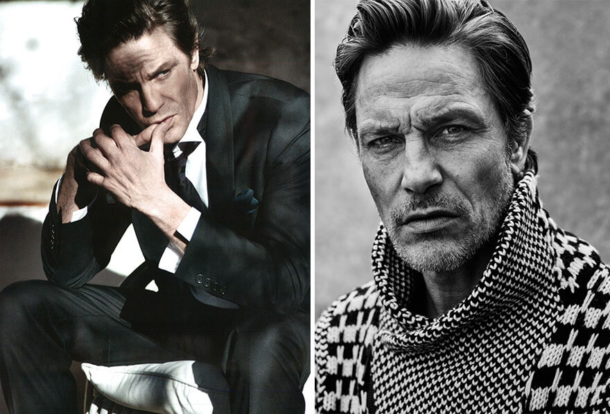 hot older men 15 (1)