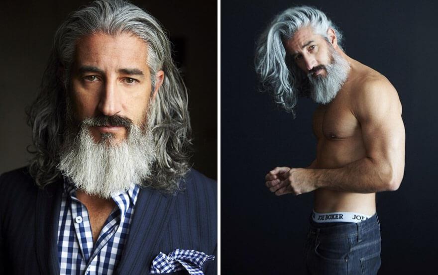 hot older men 19 (1)