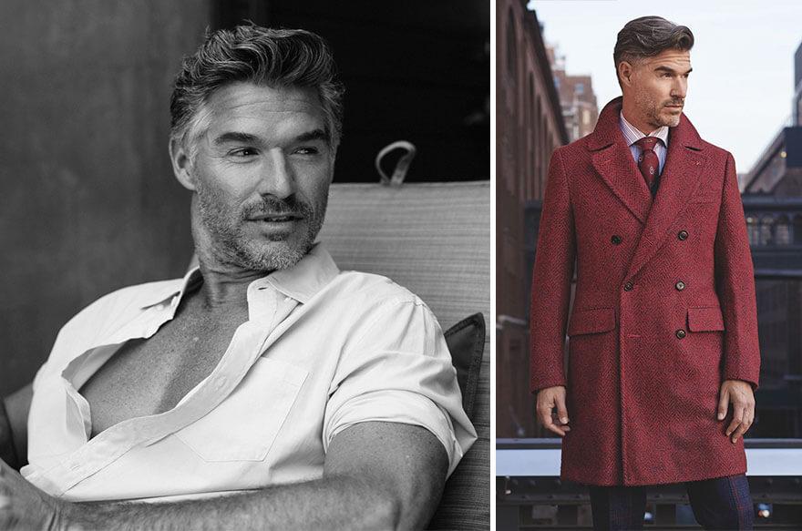 handsome older men 2 (1)