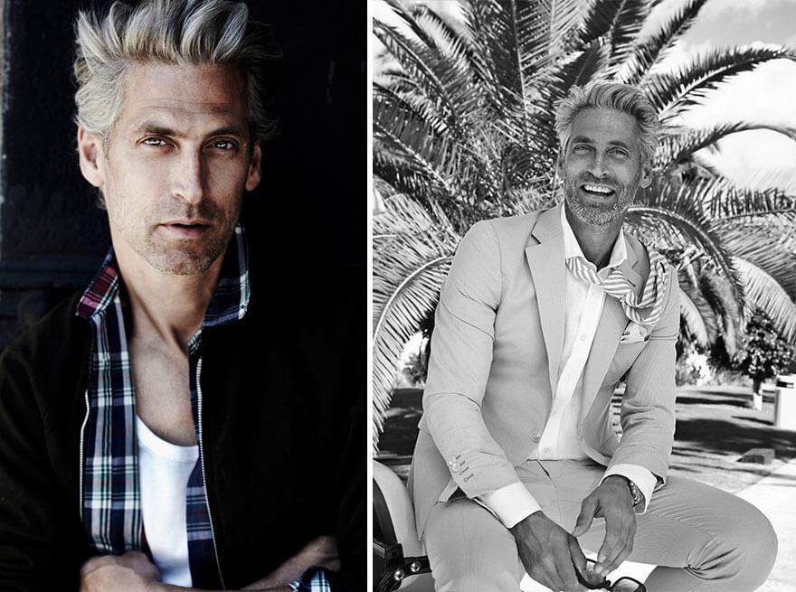 hot older men 21 (1)