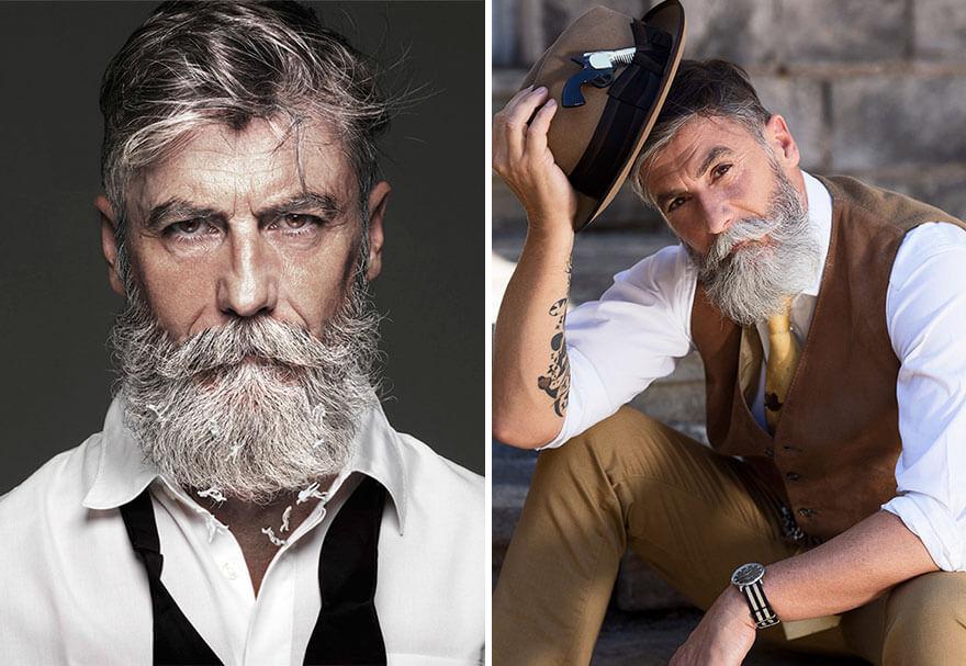 handsome older men 6 (1)