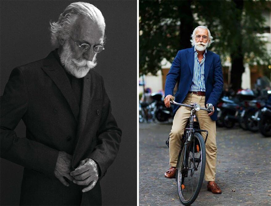 handsome older men 8 (1)