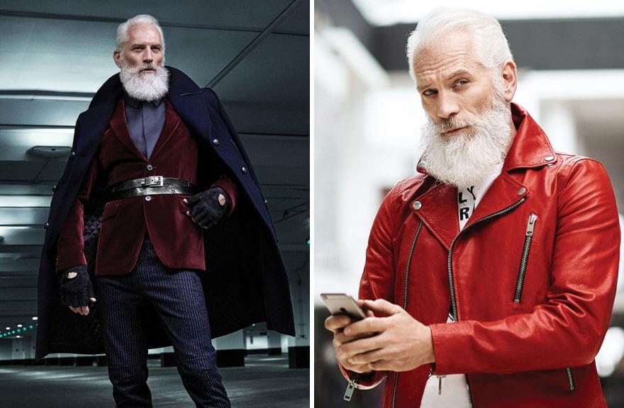 handsome older men 9 (1)
