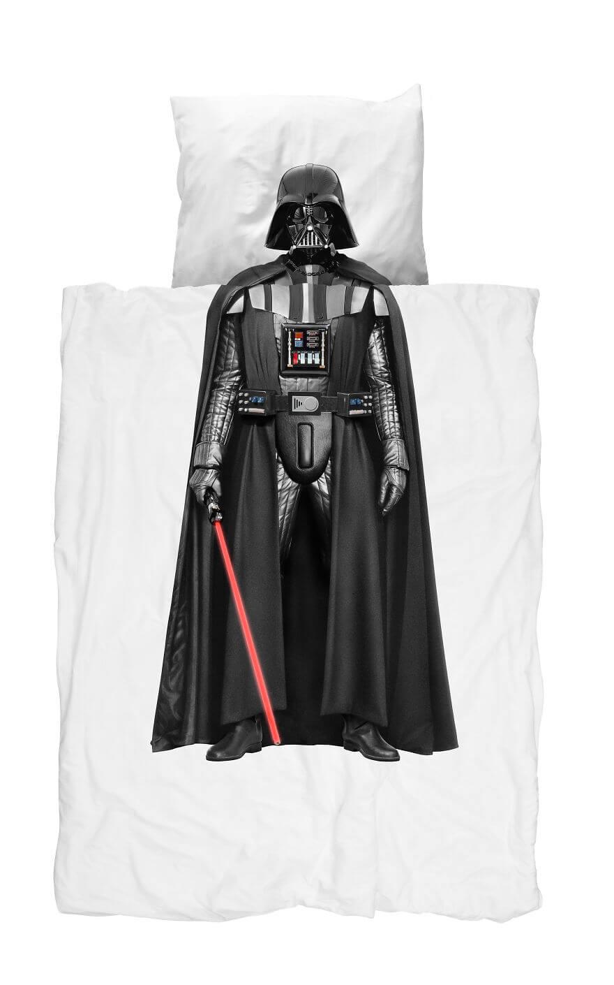 star wars bedding 2 (1)