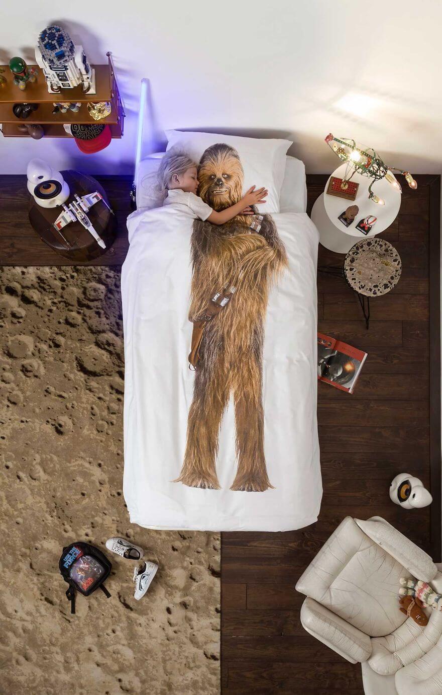 star wars bedding 3 (1)