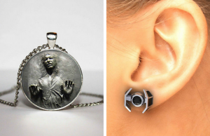 star wars jewelry feat