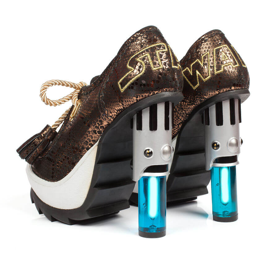 star wars shoes (1)