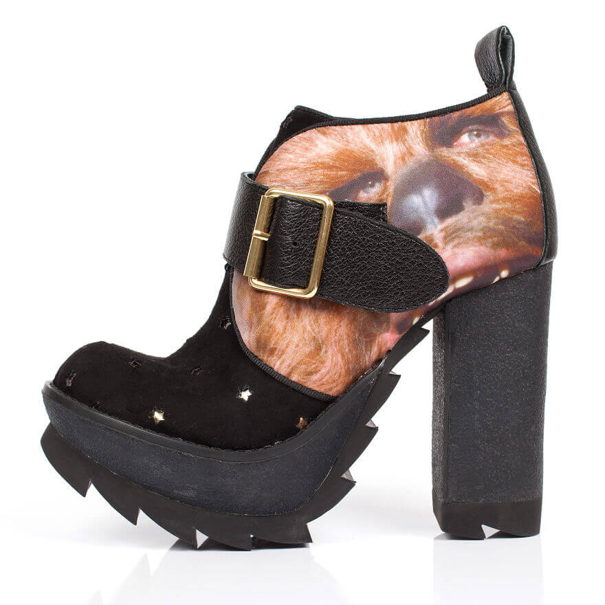 star wars inspired shoes 10 (1)