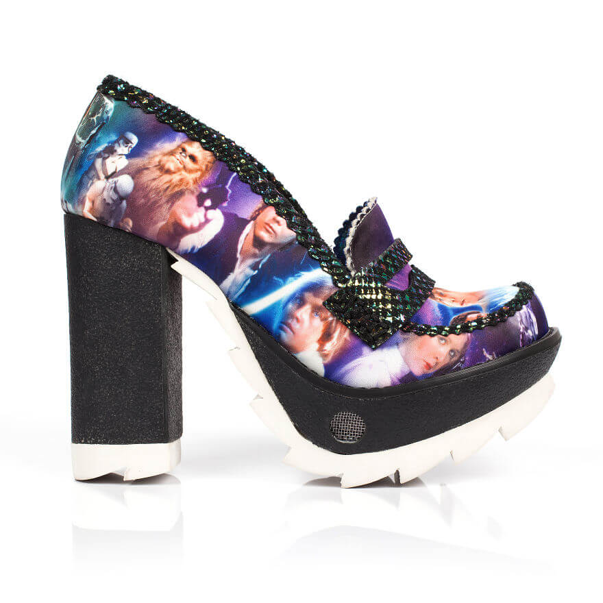 star wars inspired shoes 11 (1)