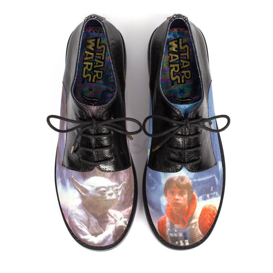 star wars inspired shoes 12 (1)