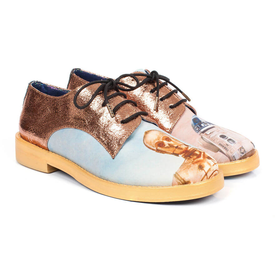 star wars inspired shoes 13 (1)