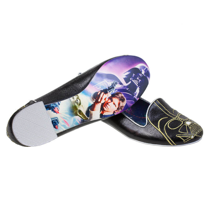 star wars inspired shoes 15 (1)