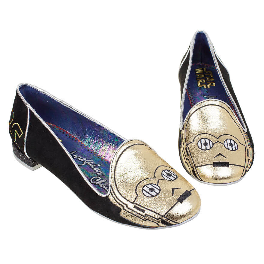 star wars inspired shoes 16 (1)