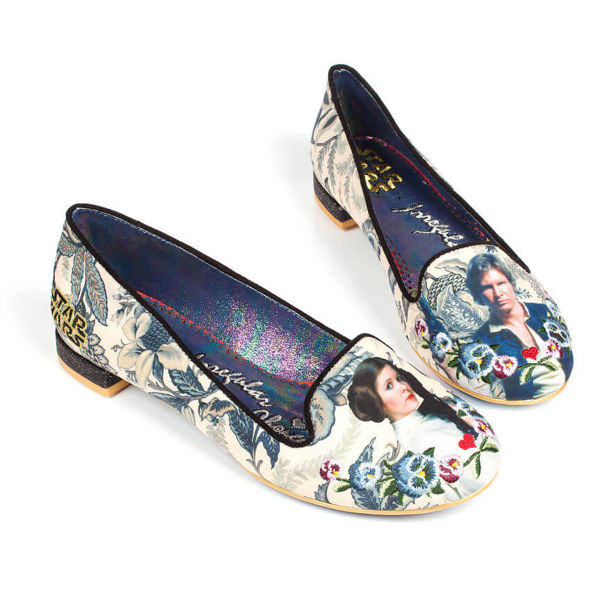 star wars shoes 18 (1)
