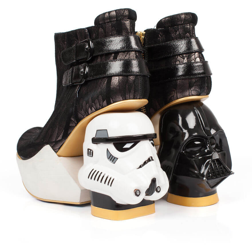 star wars shoes 2 (1)