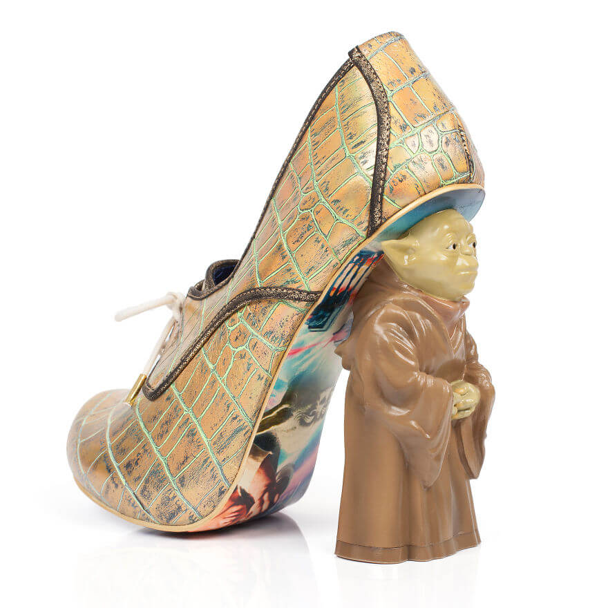 star wars shoes 4 (1)