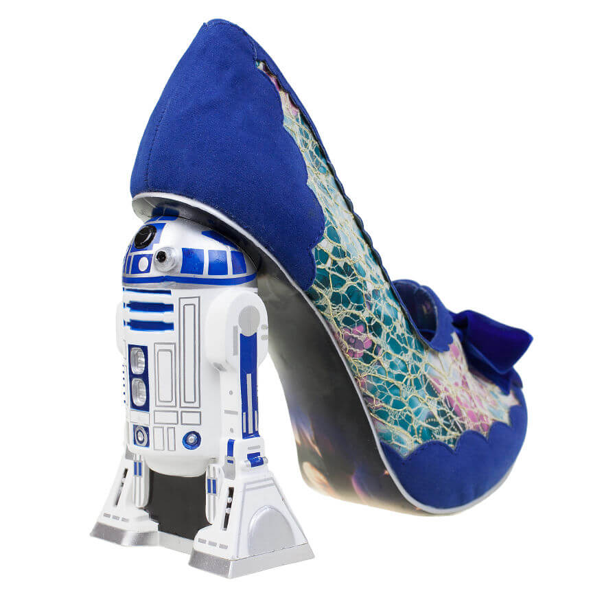 star wars shoes 7 (1)
