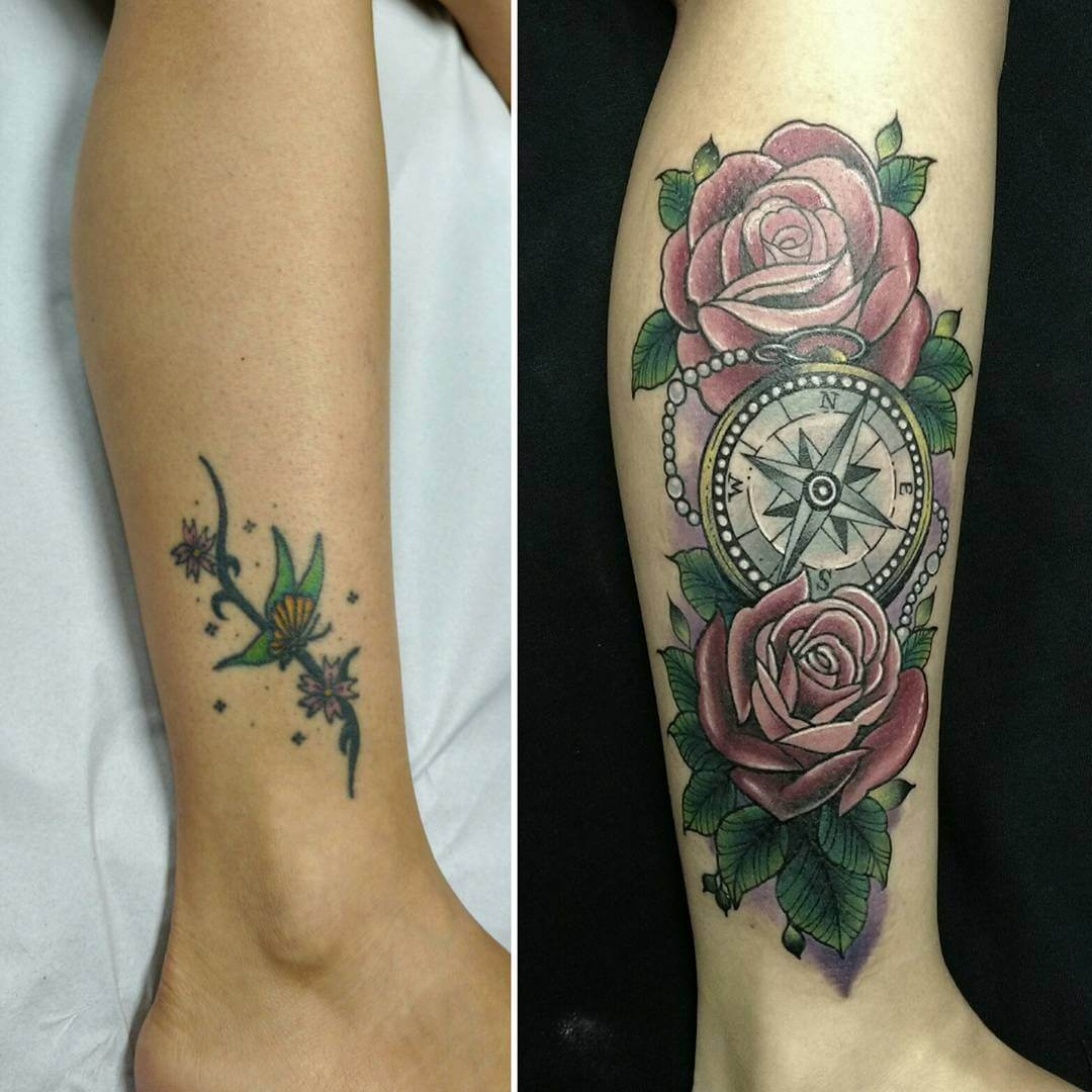 tattoo cover designs 11 (1)