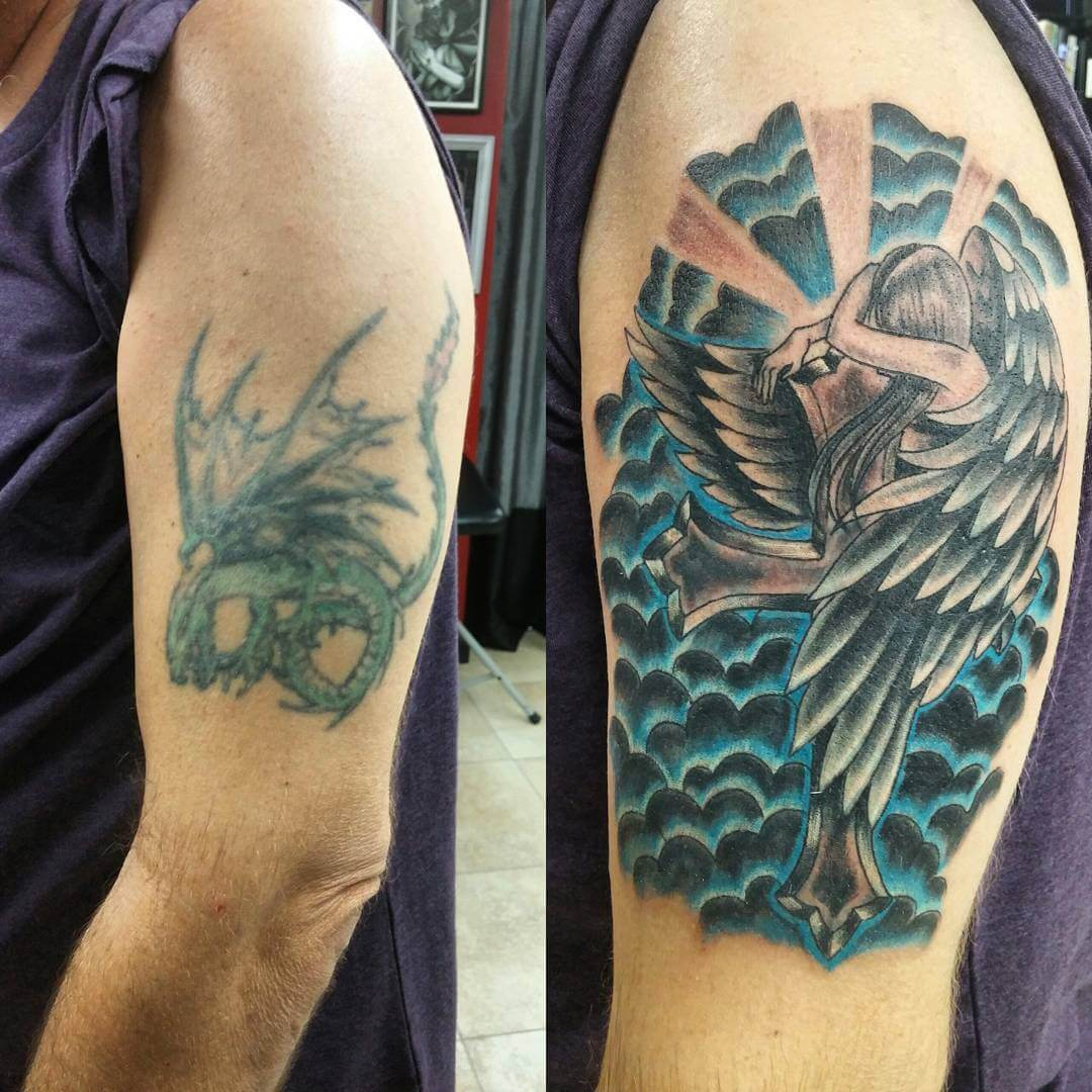tattoo covers 12 (1)