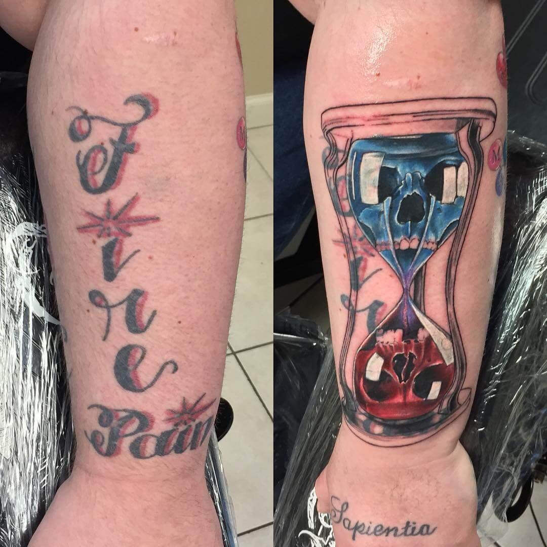 33 cover ups designs that are way better than the