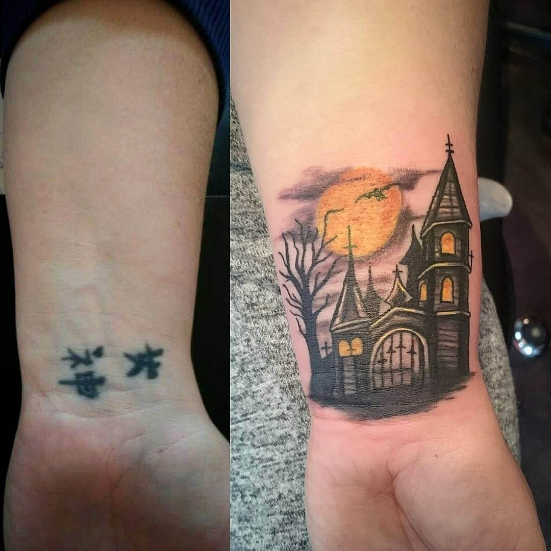 tattoo covers 17 (1)