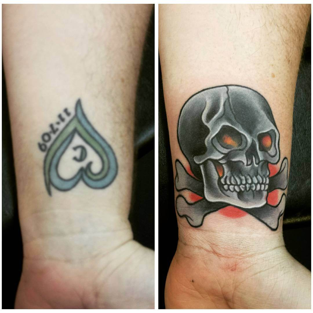 tattoo covers 18 (1)