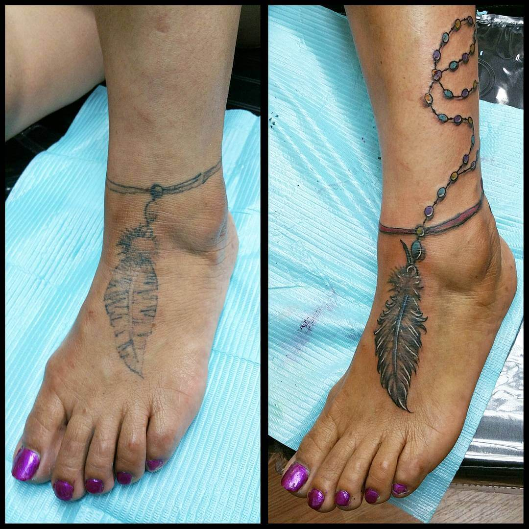 tattoo covers 19 (1)