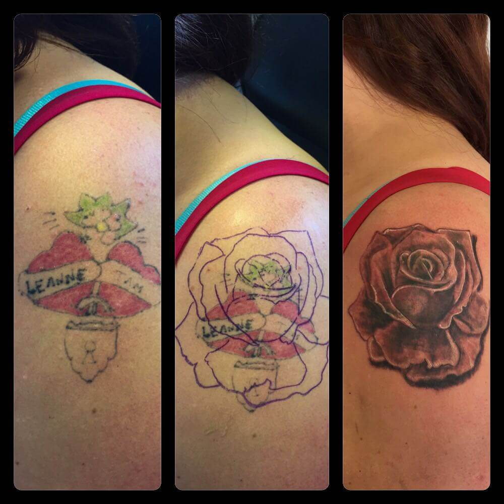 tattoo covers 21 (1)