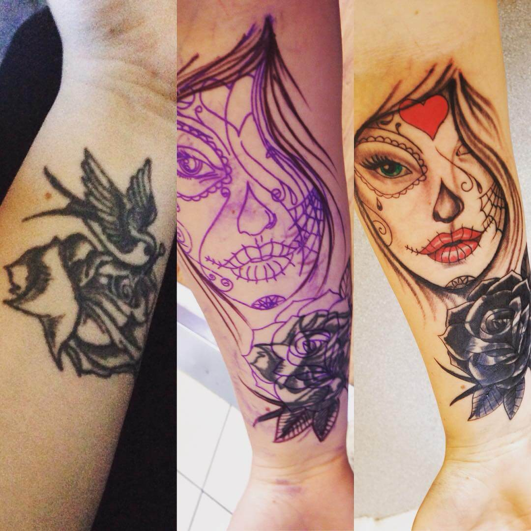 tattoo covers 22 (1)