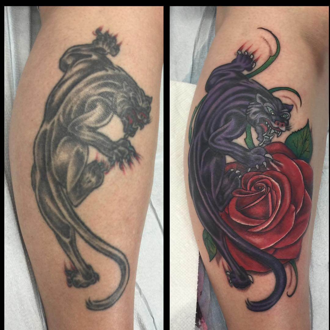 tattoo renewals 24 (1)